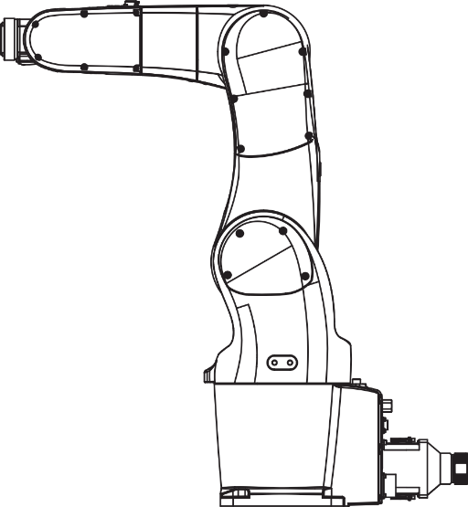 WINCAPS, EMU, and Other Software – DENSO Robotics