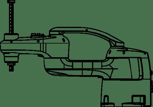 HSR Series